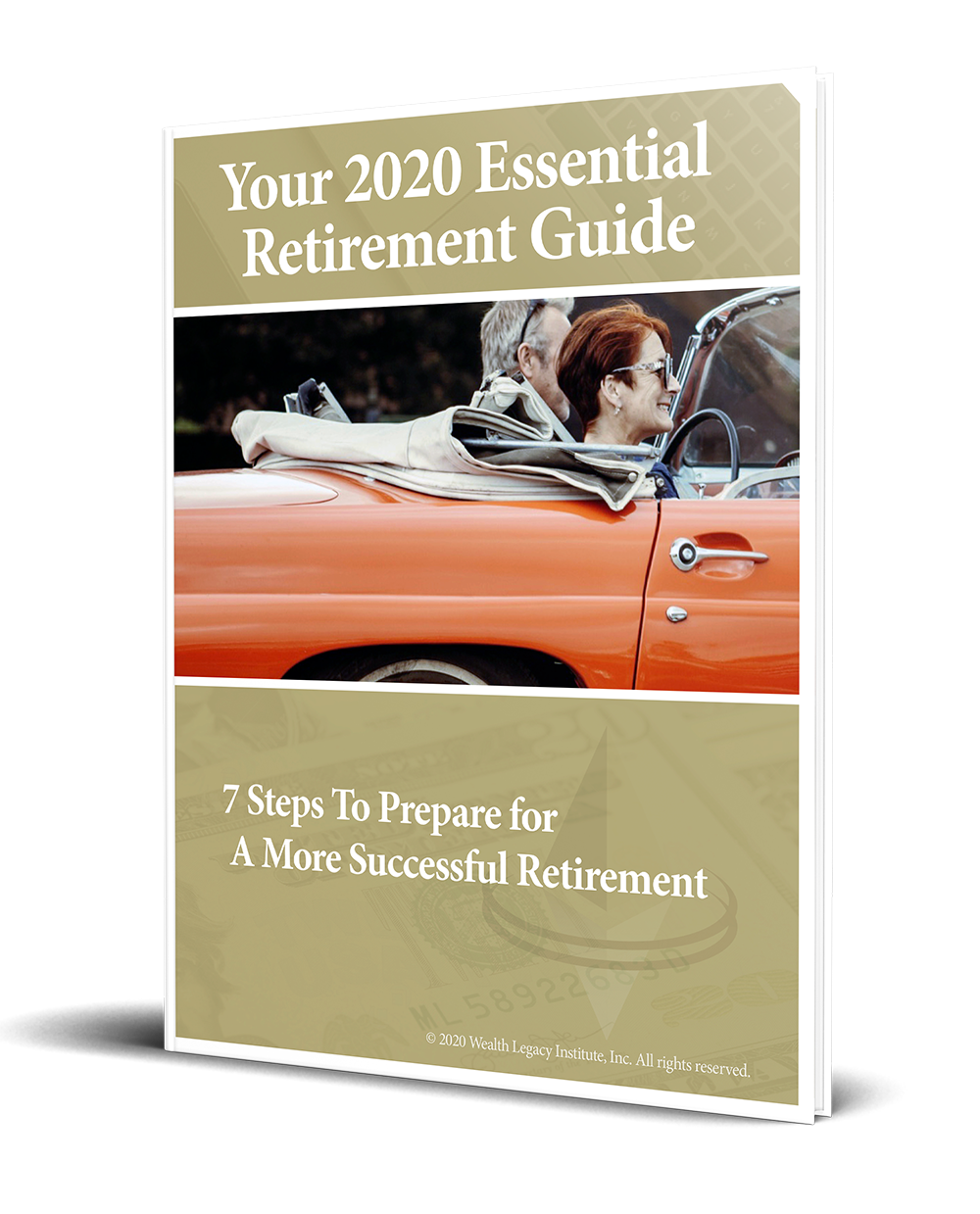 2020-Essential-Retirement-Guide-Book