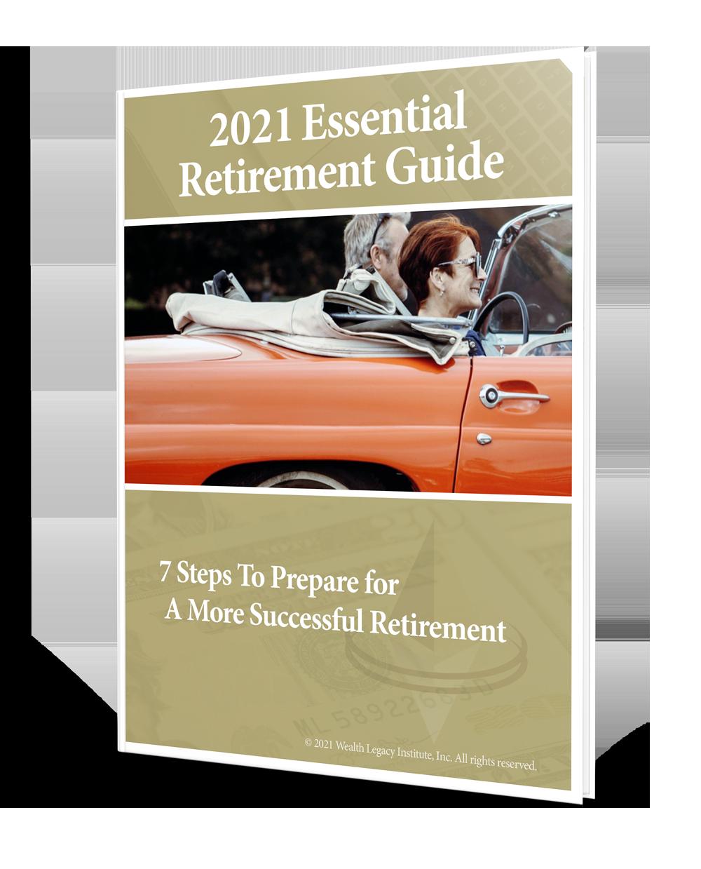 2021-Essential-Retirement-Guide-Book