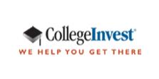 College Invest