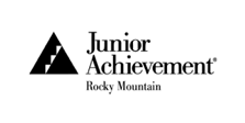 Junior Achievement Colorado