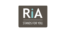 RIA Registered Investment Advisors