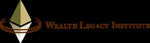 wealth-legacy-institute-logo