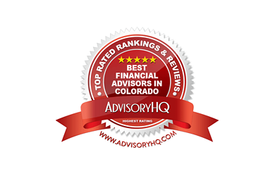 Best-Financial-Advisors - Wealth Legacy