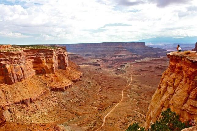 Moab.jpg