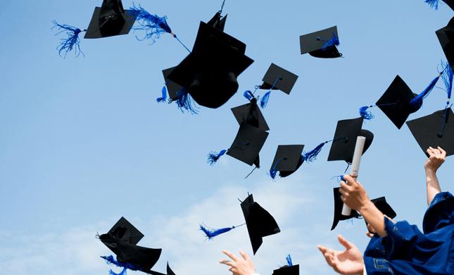 graduation-denver-cfp-2.png