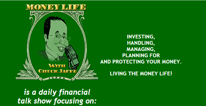 Money-Life-Podcast.png
