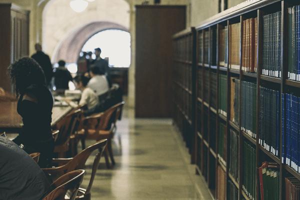 College Tax Credits