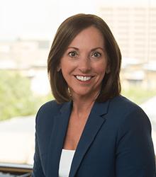 Kim Curtis, Denver Fiduciary Financial Advisor