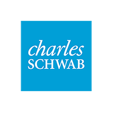 Charles Schwab Institutional