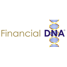 Financial DNA