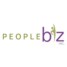 People Biz