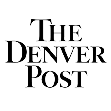 financial advisor denver