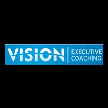 Vision Executive Coaching