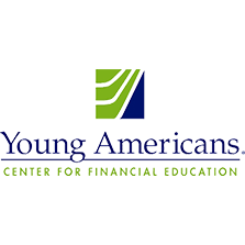 Young Americans Bank