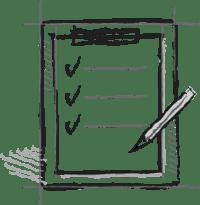 Document Checklist