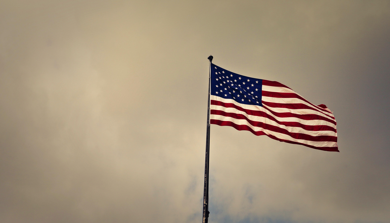 administration-america-american-flag-932352