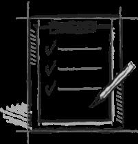 transparent-icon