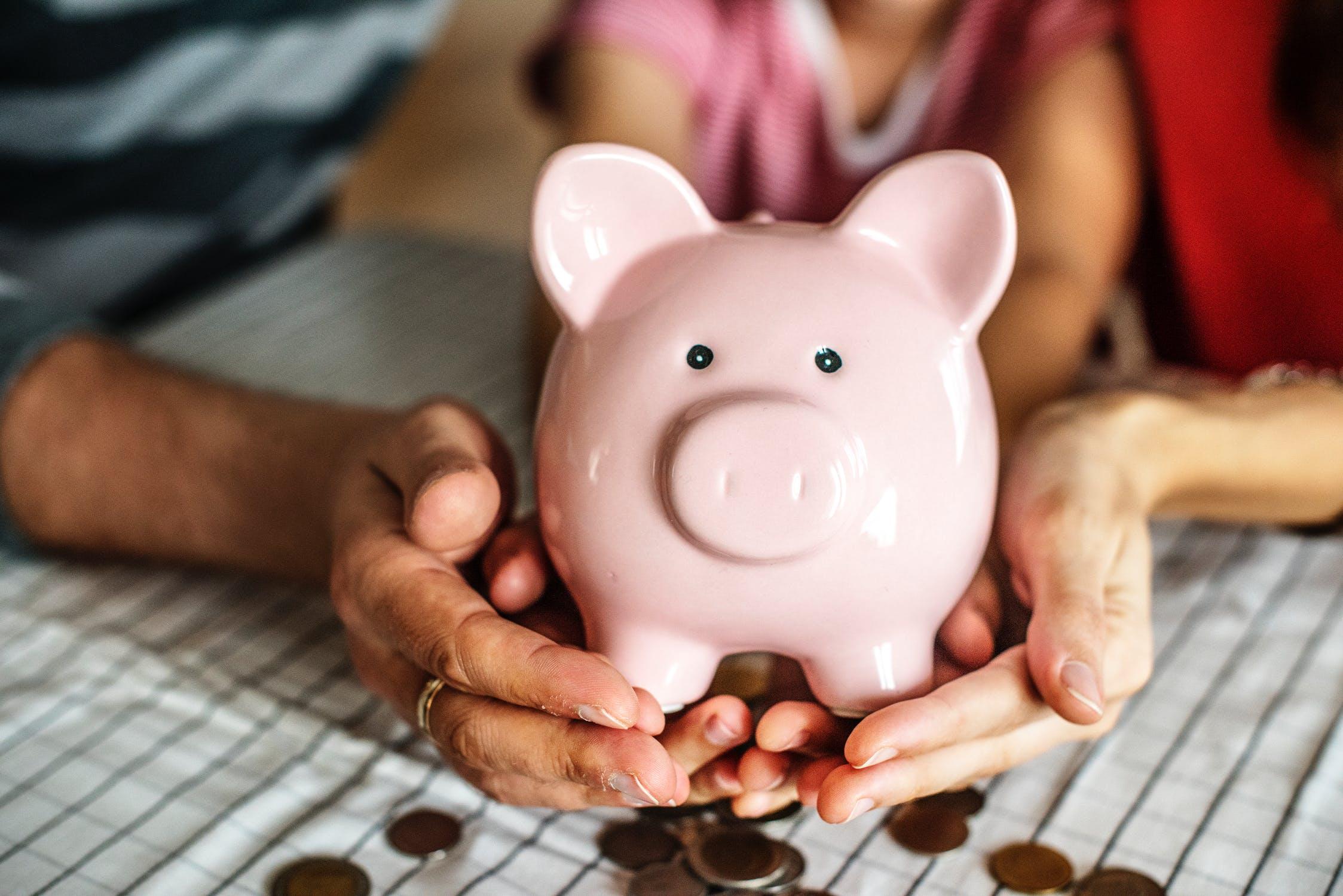 20 Top Savings Tips