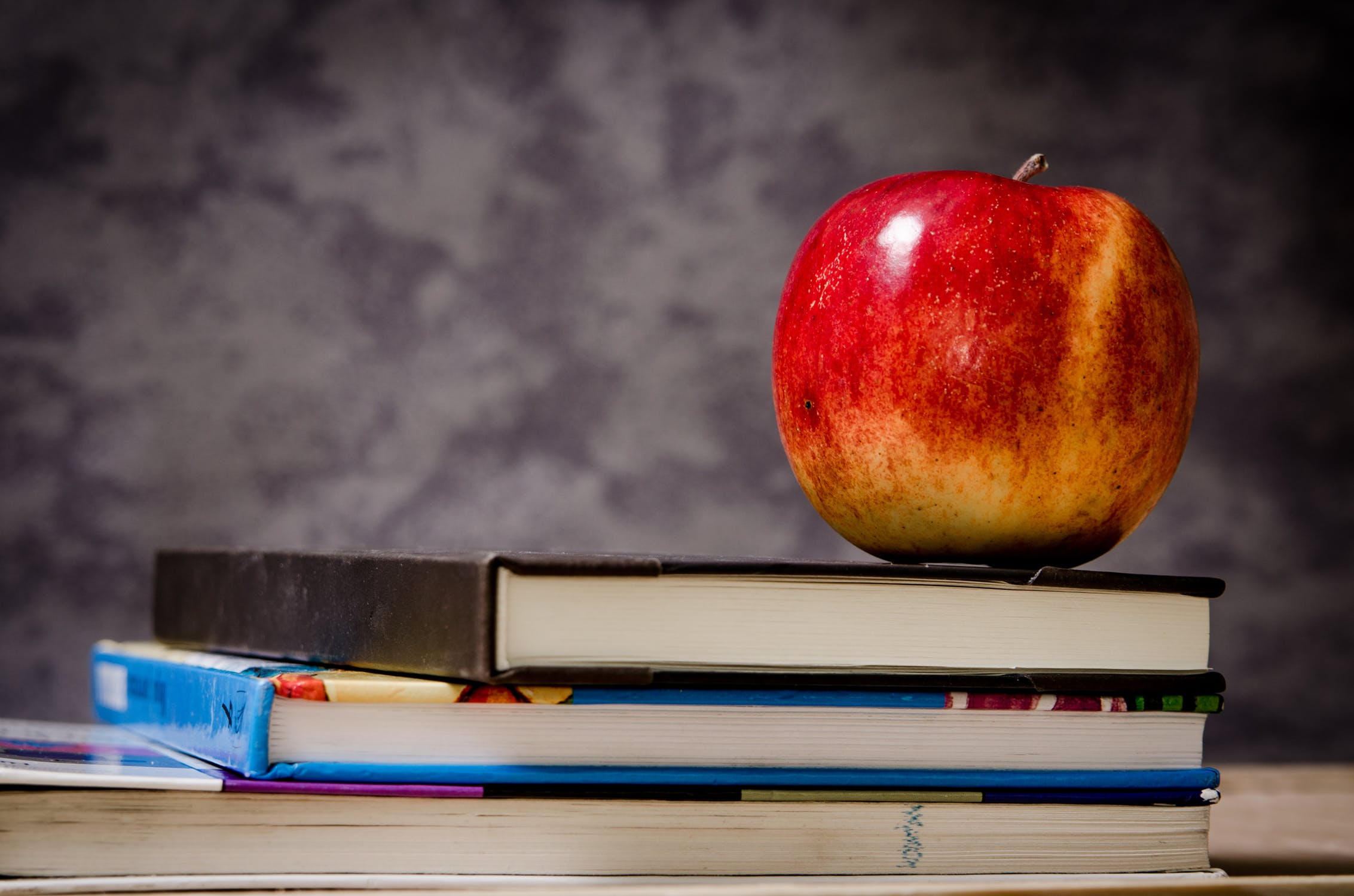 How to Use a 529 to Pay for K-12