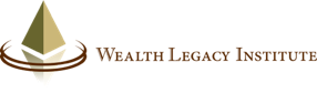 Wealth legacy Institute Logo